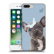 OFFICIAL STUDIO PETS CLASSIC Bibi Hard Back Case for Apple iPhone 7 Plus (9_1FA_1DF51)