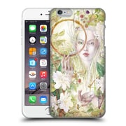 OFFICIAL STEPHANIE LAW FAERIES Daphnis Hard Back Case for Apple iPhone 6 Plus / 6s Plus (9_10_1A6E8)