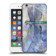OFFICIAL STEPHANIE LAW IMMORTAL EPHEMERA Dragonfly Hard Back Case for Apple iPhone 6 Plus / 6s Plus (9_10_1A6EE)