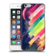 OFFICIAL SPIRES SLABS Moon Top Hard Back Case for Apple iPhone 6 Plus / 6s Plus (9_10_1D98D)
