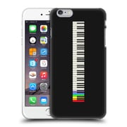 OFFICIAL TOBE FONSECA MUSIC 2 Prelude Hard Back Case for Apple iPhone 6 Plus / 6s Plus (9_10_1B533)