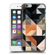 OFFICIAL SPIRES SHAPES Smooth Fill Hard Back Case for Apple iPhone 6 / 6s (9_F_1D982)