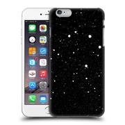 OFFICIAL TRACIE ANDREWS SPACE Expanse Hard Back Case for Apple iPhone 6 Plus / 6s Plus (9_10_1A6DC)