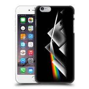 OFFICIAL TOBE FONSECA PLACES 2 Other Side Of Egypt Hard Back Case for Apple iPhone 6 Plus / 6s Plus (9_10_1B53F)