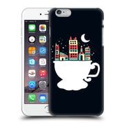 OFFICIAL TOBE FONSECA PLACES 2 Lill World Hard Back Case for Apple iPhone 6 Plus / 6s Plus (9_10_1B53E)