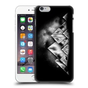 OFFICIAL TOBE FONSECA PLACES 2 Jewel Of Nile Hard Back Case for Apple iPhone 6 Plus / 6s Plus (9_10_1B53D)