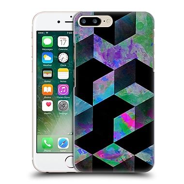 OFFICIAL SPIRES ISY Night Hard Back Case for Apple iPhone 7 Plus (9_1FA_1D956)