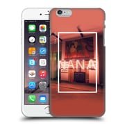 OFFICIAL THE 1975 SONGS Nana Hard Back Case for Apple iPhone 6 Plus / 6s Plus (9_10_1E3B7)