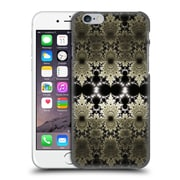 OFFICIAL SVEN FAUTH MANDELBROTBELT Dance Of The Ants Hard Back Case for Apple iPhone 6 / 6s (9_F_1DBF3)