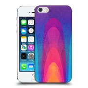 OFFICIAL TRACIE ANDREWS ABSTRACT Chroma Hard Back Case for Apple iPhone 5 / 5s / SE (9_D_1A6B2)