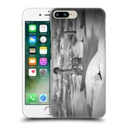OFFICIAL THOMAS BARBEY LANDMARKS Poor Navigation Hard Back Case for Apple iPhone 7 Plus (9_1FA_1A3FD)