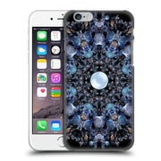 OFFICIAL SVEN FAUTH KALEIDOSCOPE Frozen Mirror Hard Back Case for Apple iPhone 6 / 6s (9_F_1DBD9)