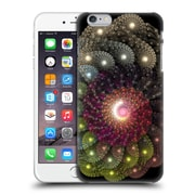 OFFICIAL SVEN FAUTH FRACTALS 2 Coral Hard Back Case for Apple iPhone 6 Plus / 6s Plus (9_10_1D9F9)