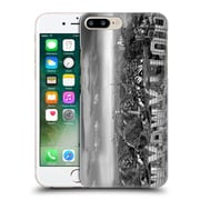 OFFICIAL THOMAS BARBEY LANDMARKS One Too Many Drinks BW Hard Back Case for Apple iPhone 7 Plus (9_1FA_1A3FB)