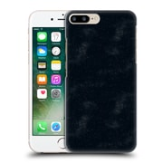 OFFICIAL TOBE FONSECA PATTERNS 2 Deep Fiel Hard Back Case for Apple iPhone 7 Plus (9_1FA_1B537)