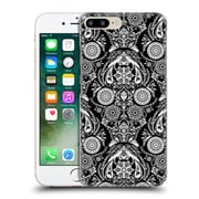 OFFICIAL TOBE FONSECA PATTERNS 2 Nirwana Hard Back Case for Apple iPhone 7 Plus (9_1FA_1B539)