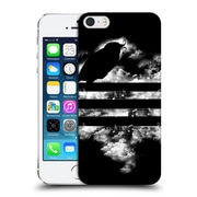 OFFICIAL TOBE FONSECA MUSIC 2 The Hunting Symphony Hard Back Case for Apple iPhone 5 / 5s / SE (9_D_1B534)