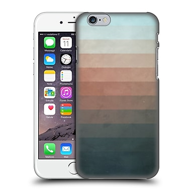 OFFICIAL SPIRES FADES Valueless Hard Back Case for Apple iPhone 6 / 6s (9_F_1D9D1)