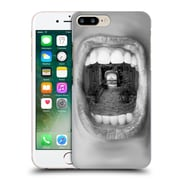 OFFICIAL THOMAS BARBEY ILLUSIONS Inner Beauty Hard Back Case for Apple iPhone 7 Plus (9_1FA_1A3EB)
