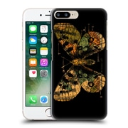 OFFICIAL TOBE FONSECA PLACES 2 Time Flies Hard Back Case for Apple iPhone 7 Plus (9_1FA_1B542)