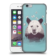 OFFICIAL TRACIE ANDREWS LANDSCAPE AND ANIMALS Lets Bear Friends Hard Back Case for Apple iPhone 6 / 6s (9_F_1A6C6)