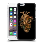 OFFICIAL TOBE FONSECA ANATOMY Ill Find You Hard Back Case for Apple iPhone 6 / 6s (9_F_1AA0C)