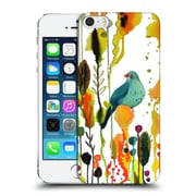 OFFICIAL SYLVIE DEMERS BIRDS 2 Retrouver Son Chemin Hard Back Case for Apple iPhone 5 / 5s / SE (9_D_1BAC3)