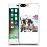 OFFICIAL THE BEACH BOYS ALBUM COVER ART Summer Days and Nights Hard Back Case for Apple iPhone 7 Plus (9_1FA_1CBFC)