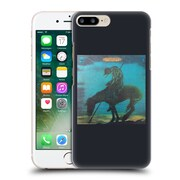 OFFICIAL THE BEACH BOYS ALBUM COVER ART Surfs Up Hard Back Case for Apple iPhone 7 Plus (9_1FA_1CBF4)