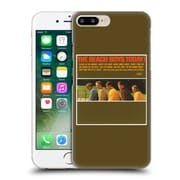 OFFICIAL THE BEACH BOYS ALBUM COVER ART Today Hard Back Case for Apple iPhone 7 Plus (9_1FA_1CBF2)