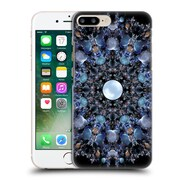 OFFICIAL SVEN FAUTH KALEIDOSCOPE Frozen Mirror Hard Back Case for Apple iPhone 7 Plus (9_1FA_1DBD9)