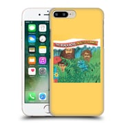 OFFICIAL THE BEACH BOYS ALBUM COVER ART Endless Summer Hard Back Case for Apple iPhone 7 Plus (9_1FA_1CBFD)