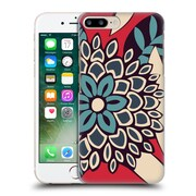 OFFICIAL TRACIE ANDREWS FLORA AND FAUNA Bloom Hard Back Case for Apple iPhone 7 Plus (9_1FA_1A6BF)