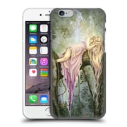 OFFICIAL SELINA FENECH FAIRIES Rockabye Hard Back Case for Apple iPhone 6 / 6s (9_F_1A1F2)