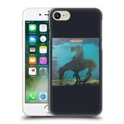 OFFICIAL THE BEACH BOYS ALBUM COVER ART Surfs Up Hard Back Case for Apple iPhone 7 (9_1F9_1CBF4)