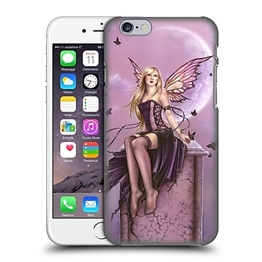 OFFICIAL SELINA FENECH FAIRIES Once Was Innocent Hard Back Case for Apple iPhone 6 / 6s (9_F_1A1F1)