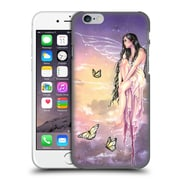 OFFICIAL SELINA FENECH FAIRIES Gossamer Princess Hard Back Case for Apple iPhone 6 / 6s (9_F_1A1EF)