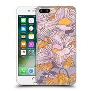 OFFICIAL TRACIE ANDREWS FLORA AND FAUNA Sun Blossom Hard Back Case for Apple iPhone 7 Plus (9_1FA_1A6BB)