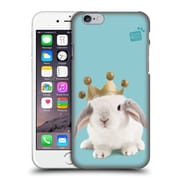 OFFICIAL STUDIO PETS CLASSIC Kingsly Hard Back Case for Apple iPhone 6 / 6s (9_F_1DF5C)
