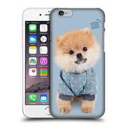 OFFICIAL STUDIO PETS CLASSIC Kees Hard Back Case for Apple iPhone 6 / 6s (9_F_1DF5B)