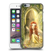 OFFICIAL SELINA FENECH FAIRIES Threshold Hard Back Case for Apple iPhone 6 / 6s (9_F_1A1F6)