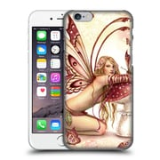 OFFICIAL SELINA FENECH FAIRIES Small Things Hard Back Case for Apple iPhone 6 / 6s (9_F_1A1F5)