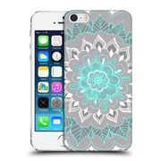 OFFICIAL TANGERINE-TANE TEXTURE & PATTERNS Bubblegum Lace Hard Back Case for Apple iPhone 5 / 5s / SE (9_D_1E0A0)