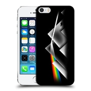 OFFICIAL TOBE FONSECA PLACES 2 Other Side Of Egypt Hard Back Case for Apple iPhone 5 / 5s / SE (9_D_1B53F)