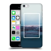 OFFICIAL THE 1975 SONGS Lost My Head Hard Back Case for Apple iPhone 5c (9_E_1E3B5)