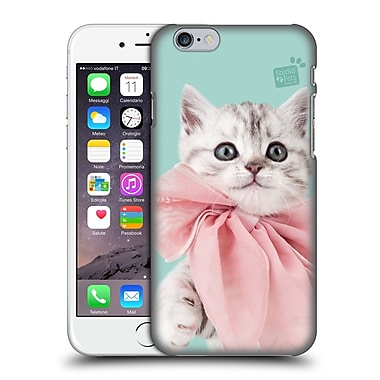 OFFICIAL STUDIO PETS CLASSIC Bella Hard Back Case for Apple iPhone 6 / 6s (9_F_1DF52)