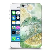 OFFICIAL STEPHANIE LAW DESCANTS AND CADENCES Inner Workings Hard Back Case for Apple iPhone 5 / 5s / SE (9_D_1A6E4)
