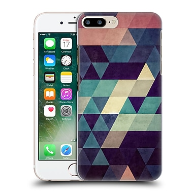 OFFICIAL SPIRES ISOMETRICS Creep Hard Back Case for Apple iPhone 7 Plus (9_1FA_1D9E5)