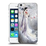 OFFICIAL STEPHANIE LAW DESCANTS AND CADENCES Sylph Hard Back Case for Apple iPhone 5 / 5s / SE (9_D_1A6E5)
