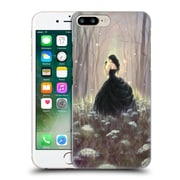 OFFICIAL SELINA FENECH GOTHIC Dream Like Hard Back Case for Apple iPhone 7 Plus (9_1FA_1A1FE)